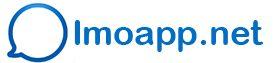 Imoapp.net
