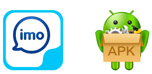 Imo APK Download [Latest Version] « Imoapp net