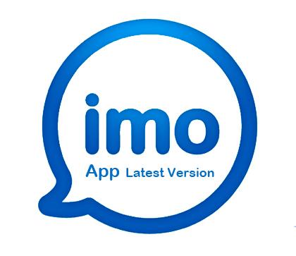 imo call recording app