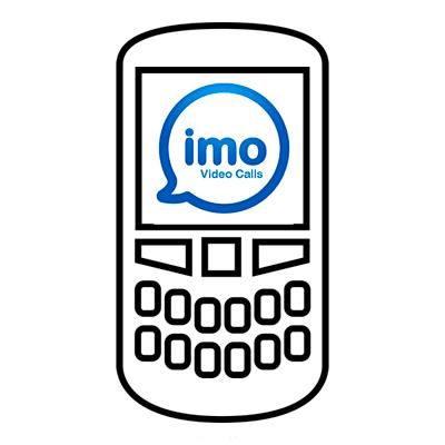 imo free call